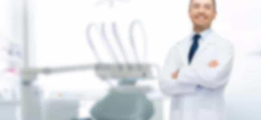 ทันตแพทย์ ผู้ช่วยทันตแพทย์ หางาน